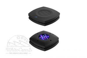 AquaIllumination Prime HD LED Schwarz