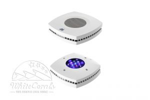 AquaIllumination Prime HD LED lamp