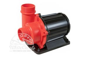 Aqua Light ECO-pump fresh/seawater 10.000 l/h - 72-85 Watt