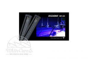 Aqua Light Edge Wifi LED + App Control