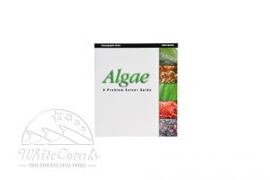 Two Little Fishies Algae: A Problem Solver Guide