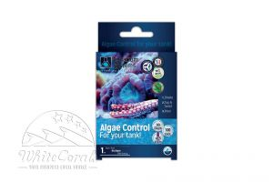Aquarium Systems Algae Control Marine