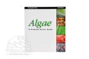 Algae: A Problem Solver Guide