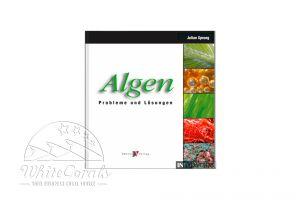Algen - Sprung