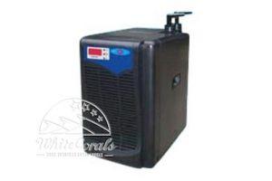 Resun Durchlaufkühler Kühlaggregat CL-650 für Aquarien bis 1500 Liter