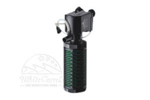 Resun Innenfilter SP-1200L, (PH + Filterpatrone) 700 l/h / 12 Watt