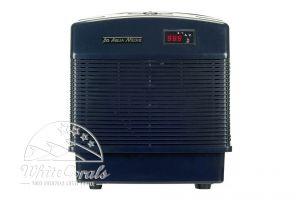 Aqua Medic Titan 1500 flow cooler (105.150)