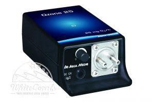 Aqua Medic Ozone 200 Ozongenerator (202.15)