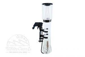 Aqua Medic Midiflotor counterflow skimmer (410.55)