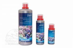Aqua Medic REEF LIFE antired