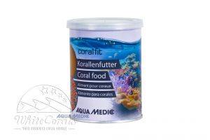 Aqua Medic coral fit