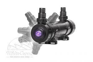 Aqua Medic Helix Max 2.0 5 Watt