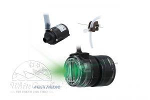 Aqua Medic Refill System Easy Nachfuellsystem