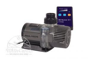 Aqua Medic DC Runner 5.1