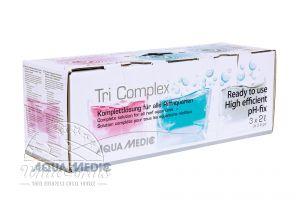 Aqua Medic Tri Complex 3 x 2 Liter (353.000)