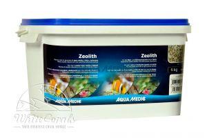Aqua Medic Zeolith 10-25 mm 6 kg