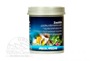 Aqua Medic Zeolith 10-25 mm 900 g