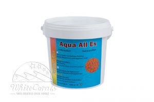 Aqua Light Aqua All Ex 1000ml