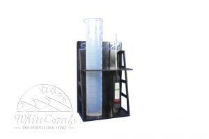 Aqua Connect Hydrometer Station 20 mm