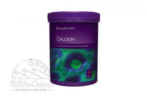 Aquaforest Calcium (Pulver)