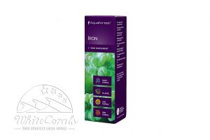 Aquaforest Iron Ergänzungsmittel