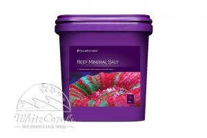 Aquaforest Reef Mineral Salt Meersalz