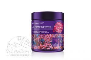 Aquaforest AF Protein Power 120g