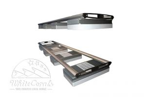 AquaIllumination Double Rail for HD26