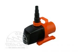 Aqua Light Jet Flow Pump