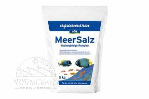 Söll aquamarin Sea Salt