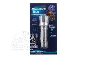 Aqua Medic Blue LED Illuminator