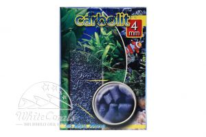 Aqua Medic Carbolit 400g (1,25l) 4mm Pellets (12513)