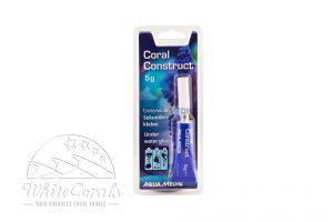 Aqua Medic Coral-Construct 5g