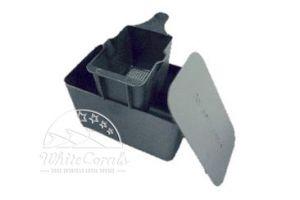 Aqua Medic Defroster (Abtaubox)