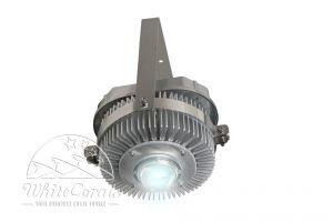 Aqua Medic LEDspot 100 W 12K Scheinwerfer