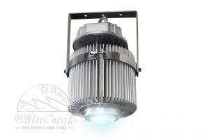 Aqua Medic LEDspot 200 W 12K Scheinwerfer
