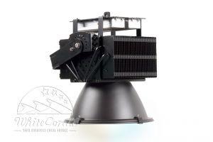 Aqua Medic LEDspot 400 W flex Scheinwerfer