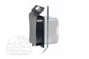 Aqua Medic Magnetscraper Klingenaufsatz