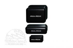 Aqua Medic Mega Mag S Magnetreiniger