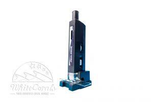 Aqua Medic Mikroskop
