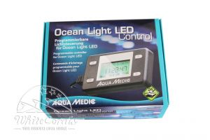 Aqua Medic Ocean Light LED Control Steuereinheit