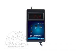 Aqua Medic pH Controller (ohne Elektrode)