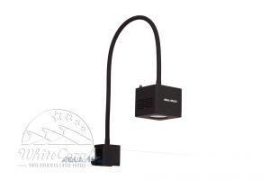 Aqua Medic Qube 50 LED Leuchte