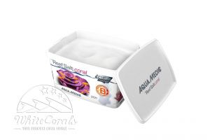 Aqua Medic Reef Salt Coral Eimer 20 kg