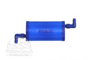 Aqua Medic Silencer (Schalldämpfer)