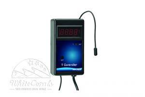 Aqua Medic T Controller HC (mit Elektrode)