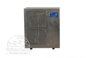 Aqua Medic Titan 15000 professional flow cooler
