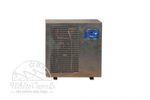 Aqua Medic Titan 8000 professional flow cooler