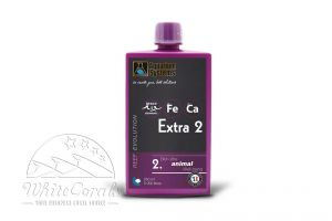 Aquarium Systems Reef Evolution Coralline Booster Fördermittel für Kalziumsythese 250 ml