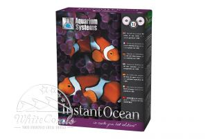 Aquarium Systems Instant Ocean (Bucket)
